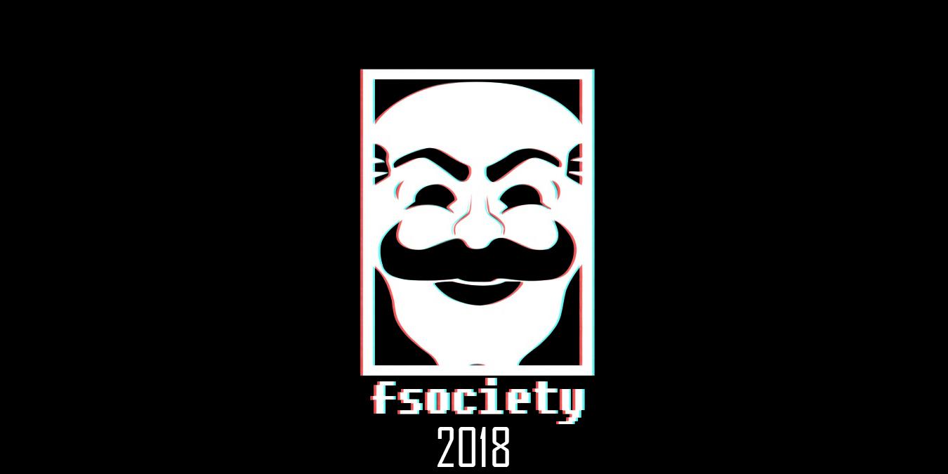 160822-Post-fsociety-1